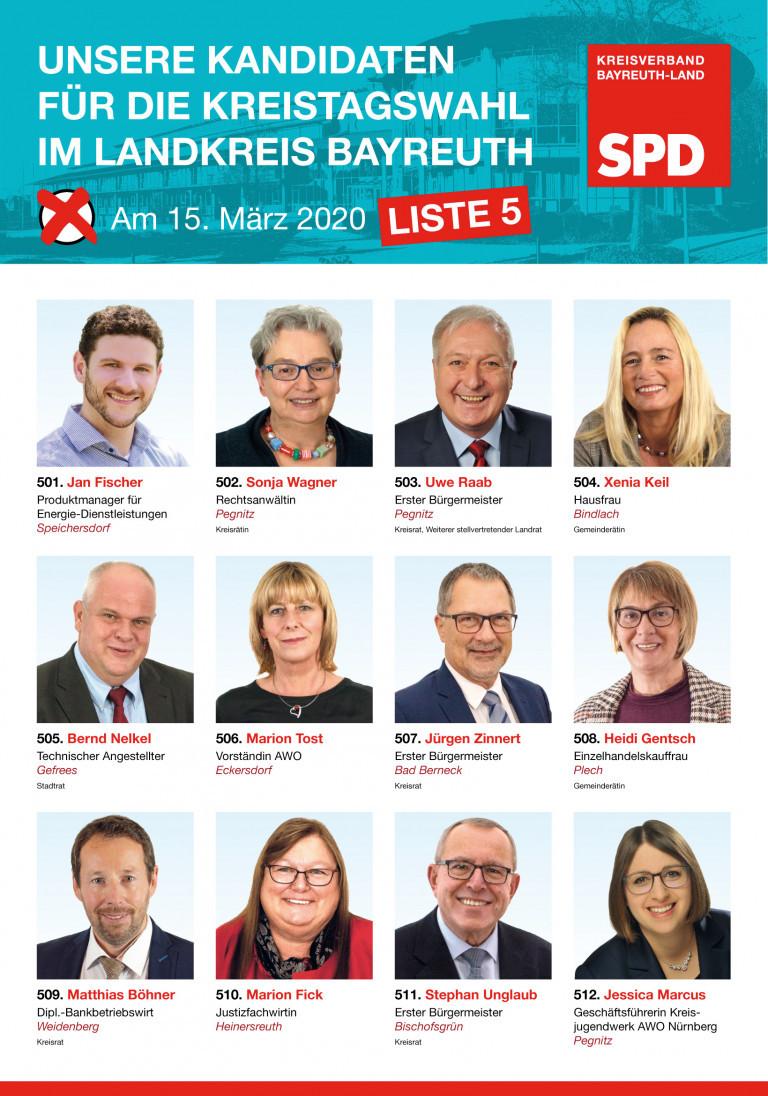 Flyer Kreistag 1